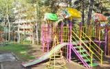 moskva_KISLOVODSK_kids-playground_00