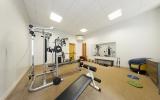 moskva_KISLOVODSK_service-sport_gym_03