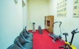 narzan-kislovodsk_service-sport-gym_03