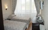niva-essentuki_komfort-2m1k_02