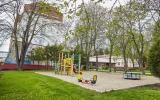 niva-essentuki_kids_playground_01