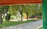 niva-essentuki_kids_playground_03