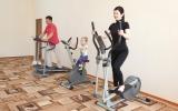 niva-essentuki_service_sport_gym_01