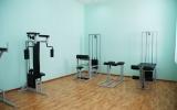 niva-essentuki_service_sport_gym_02