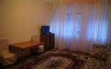 ordzhonikidze-kislovodsk_lux-2m2k_03