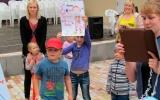 ordzhonikidze-kislovodsk_kids_anim_03