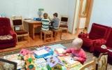 ordzhonikidze-kislovodsk_kids_room_01