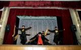 ordzhonikidze-kislovodsk_koncert-zal1-t850x850