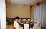 ordzhonikidze-kislovodsk_konferenc-zal2-t850x850