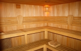 ordzhonikidze-kislovodsk_service_sauna_01