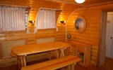 ordzhonikidze-kislovodsk_service_sauna_02