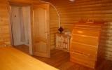 ordzhonikidze-kislovodsk_service_sauna_03