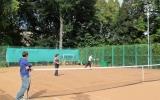 ordzhonikidze-kislovodsk_service_sport-playground_01