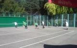 ordzhonikidze-kislovodsk_service_sport-playground_02