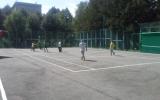 ordzhonikidze-kislovodsk_service_sport-playground_03