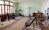 ordzhonikidze-kislovodsk_service_sport_gym_01