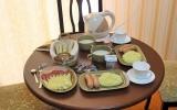 pan-inter-kislovodsk_pit_room-service_01