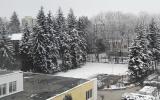 pavlova-essentuki_0_terr_korpusa-winter_01