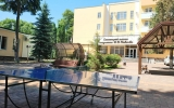 pavlova-essentuki_service_sport_tennis_01