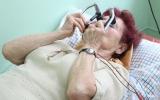 piket-kislovodsk_med_uzt_terapiya