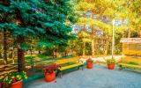 piket-kislovodsk_0_terr_park_03