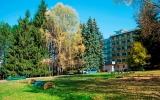 piket-kislovodsk_0_terr_park_09