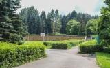 piket-kislovodsk_0_terr_park_12