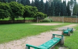 piket-kislovodsk_0_terr_park_13