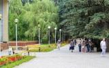 piket-kislovodsk_0_terr_park_15