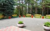 piket-kislovodsk_0_terr_park_17