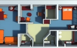plaza-kislovodsk_apart-PK-america-3k_09