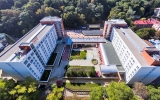 plaza-kislovodsk_0_terr_0