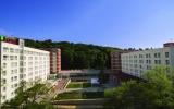 plaza-kislovodsk_0_terr_10