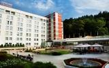 plaza-kislovodsk_0_terr_2