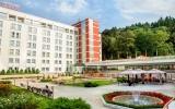 plaza-kislovodsk_0_terr_8