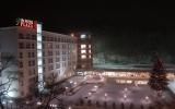 plaza-kislovodsk_0_terr_9