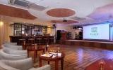 plaza-kislovodsk_pit_club24_06