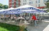 plaza-kislovodsk_pit_letnee_kafe
