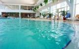 plaza-kislovodsk_pool-indoor-01