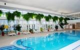 plaza-kislovodsk_pool-indoor-06