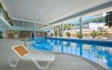 plaza-kislovodsk_pool-indoor_02