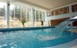 plaza-kislovodsk_pool-indoor_04