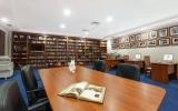 plaza-kislovodsk_service-biblioteka_02