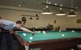 plaza-kislovodsk_service-billiard_04