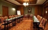 plaza-kislovodsk_service-conference_01