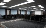 plaza-kislovodsk_service-conference_02