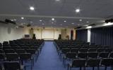 plaza-kislovodsk_service-conference_07