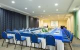 plaza-kislovodsk_service-conference_09