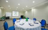 plaza-kislovodsk_service-conference_10