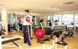 plaza-kislovodsk_service-gym_02